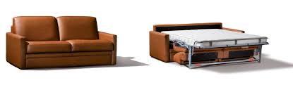canapé lits canapé convertible avis sur les marques guide literie
