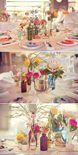 best 25 mismatched table setting ideas on pinterest eclectic