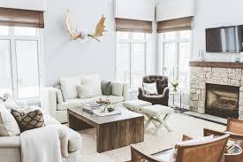 modern rustic living room ideas living room breathtaking modern rustic living room furniture