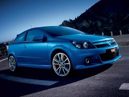 vauxhall astra vxr 2005 performance car stats