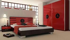 Japanese Style Bedroom Design Embrace Culture With These 15 Lovely Japanese Bedroom Designs