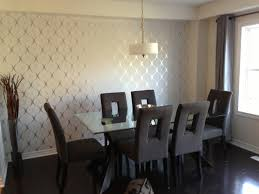 amazing new wallpaper from bouclair home decor pinterest