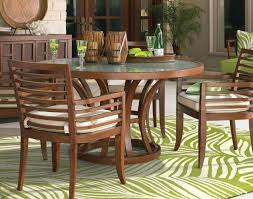 furniture tommy bahama kitchen table of also lexington royal