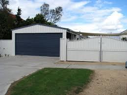 25 parasta ideaa pinterestissä large sheds
