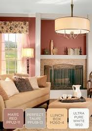 decorous amber paint color sw 0007 by sherwin williams view