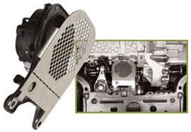 mini cooper power steering fan will a power steering fan gaurd fit on a 2002 mini cooper s mini
