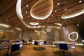 Drop Ceiling Styles by 25 Suspended Ceiling Ideas Wood U2013 Design Contemporary Pendant