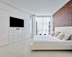 tv dans chambre armoire chambre avec miroir 0 chambre parentale id233e chambre