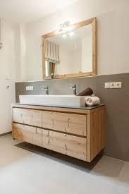 Badezimmer Ideen Bilder Die Besten 25 Badezimmer Ideen Auf Pinterest Badezimmer Umbau