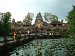 decoration of temple in home list of hindu temples in indonesia wikipedia