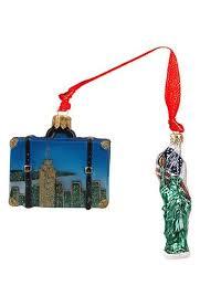 146 best ornaments glass metal images on vintage