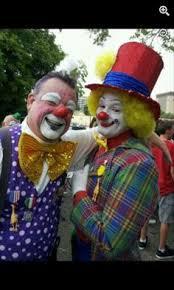 rent a clown nyc great american clown company new york clowns nyc clowns new