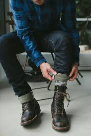 dirty riding boots 23 best boots images on pinterest shoes red wing boots and wings