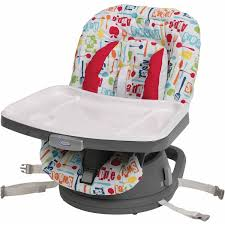 Walmart Furniture Moving Sliders by Fisher Price Rainforest Healthy Care Booster Seat Walmart Com