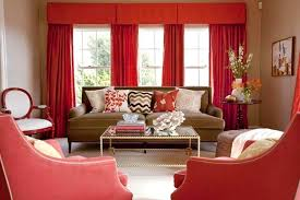 Curtain Ideas For Modern Living Room Decor Curtains Color Ideas For Modern Living Room Nytexas
