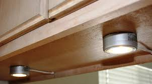 easy install under cabinet lighting installing under cabinet lighting pro construction guide