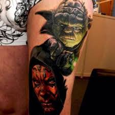 64 best tattoos images on pinterest awesome tattoos sleeve