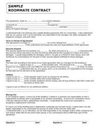 sample loan agreement contract between two parties 26 great
