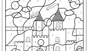 Coloriage Chateau De Princesse Best Of 151 Best Roi Et Reine Images