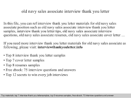 Cover Letter For Sales Associate Position Cover Letter For Sales Associate Inside Sales Associate Cover
