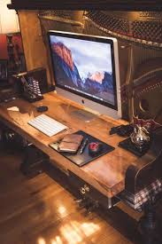 Diy Home Studio Desk by Top 25 Best Piano Desk Ideas On Pinterest Piano Bar Near Me
