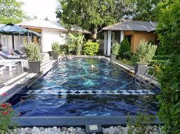 garden lake resort tissamaharama hotels in tissamaharama tissa