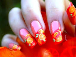 20 breathtaking summer nail designs to try u2013 naildesigncode