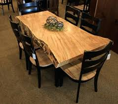 maple dining room table maple dining room table and chairs maple dining room tables 1 fish