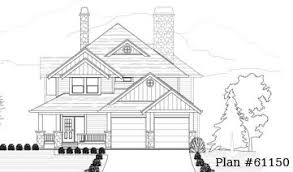 houses drawings house design drawing layout plan drawings and plans modern color