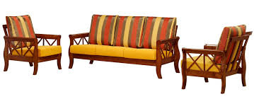 different types of sofa sets different types of couches wondrous design different types sofa sets