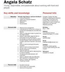 create resume for college applications college application resume builder gildthelily co