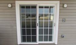 Overhead Door Of Clearwater Overhead Door Of Clearwater Door Designs And Ideas