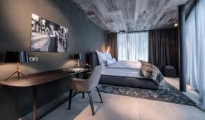 in suite designs mountain luxury hotels for your next ski design hotels