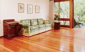 hardwood floors vs engineered floating floors floorboards