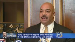 94 1 Wip Philadelphia Sports Radio Grace Kelly U0027s East Falls Childhood Home Is Sold Cbs Philly