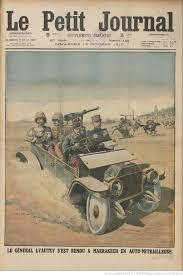 Siege De Tracteur Ancien Débuts De La Mécanisation Automobile Des Armées Françaises U2014 Wikipédia