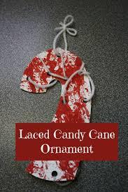 Preschool Holiday Crafts - 139 best christmas sweets u0026 treats crafts u0026 other classroom