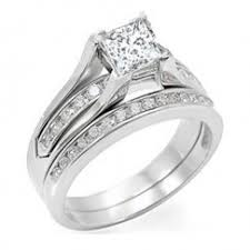 wedding ring sets uk bridal sets bridal ring sets matching diamond bridal rings and