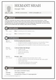 experience format resume 50 inspirational gallery of mba resume format for experienced