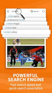 ucbrower apk uc browser fastest web browser apk for android