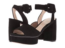 heels women shipped free at zappos