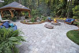 outdoor fire pits brick fireplace design hampton newport news