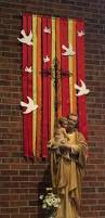 thanksgiving church decorations 891 best church fellowship hall decorations images on pinterest