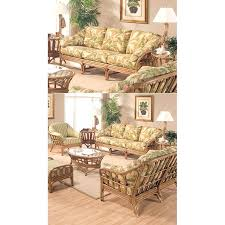 braxton culler sleeper sofa braxton culler sofa sofa moss landing braxton culler sleeper sofa