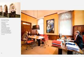 yolandas hair cit from house wifs of baberlyhills houthoff advocatie nieuwe uitdaging bij houthoff buruma brinkhof