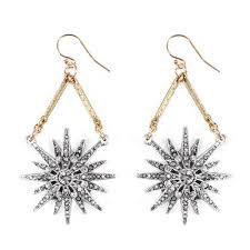 customizable jewelry shop all jewelry fashion jewelry vintage customizable