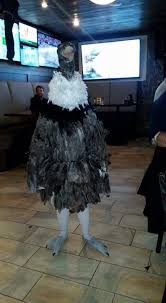 Ostrich Halloween Costume 191 Best Lk Proto Images On Pinterest Ostrich Feathers