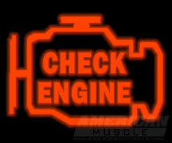 ford check engine light fancy ford mustang check engine light f16 in stunning collection