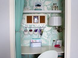 office 11 home decor home office closet ideas in bedroom desktop
