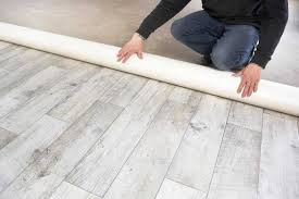 is vinyl flooring or bad the pros and cons of vinyl flooring
